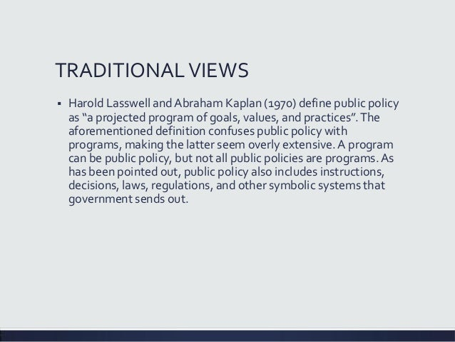 3 02 open public policy