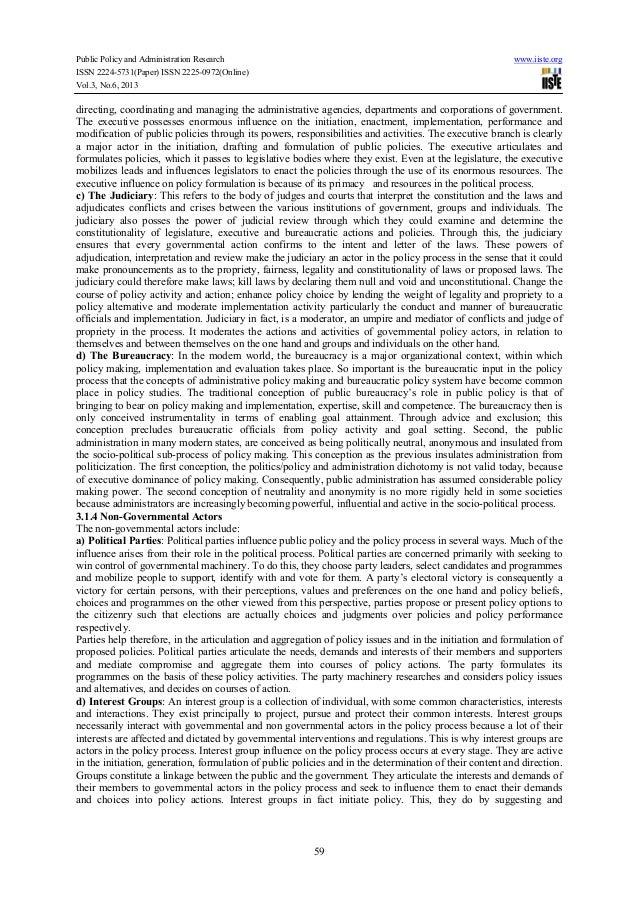Dissertation statistical service public et juge administratif