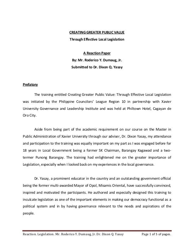 termpaper about implementation of public policy Termpaper about implementation of public policy an essay on modern food style, termpaper about implementation of public policy, lehigh application essay.