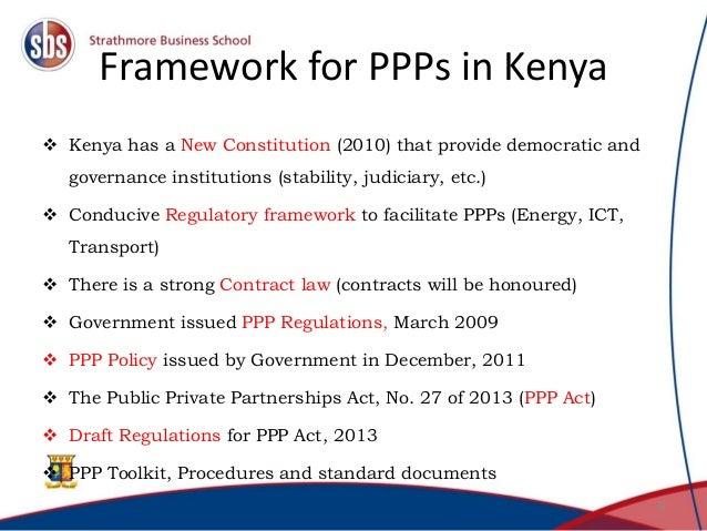 public private partnership in malaysia pdf