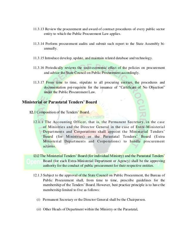 accounting practice procedures manual