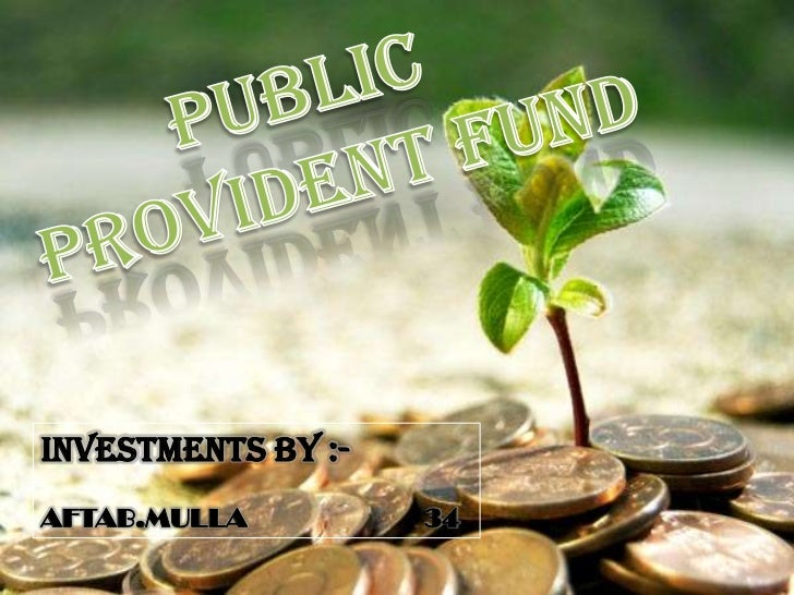 INVESTMENTS BY :-AFTAB.MULLA         34