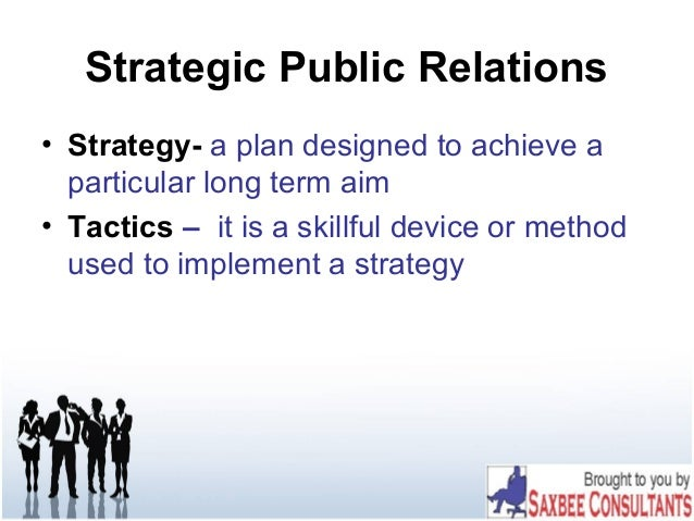 strategies and public relations of hilton Public relations is a great way to build your business' image even if your business is well-established, there is no time like now for a fresh start creating a plan for your public relations strategies will keep you on track for leveraging your brand positioning and achieving your goals.