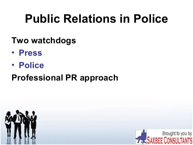 the four dimensions of community policing Although many may find community policing and problem-oriented  are four dimensions of community policing:  policing and problem-oriented policing.
