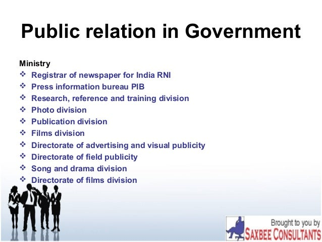 functions of public relations paper The purpose of this paper is to introduce the reader to the relationships between  pr and sports it explores how sports public relations practitioners have  developed a range of successful  ry of the roles and functions of public.