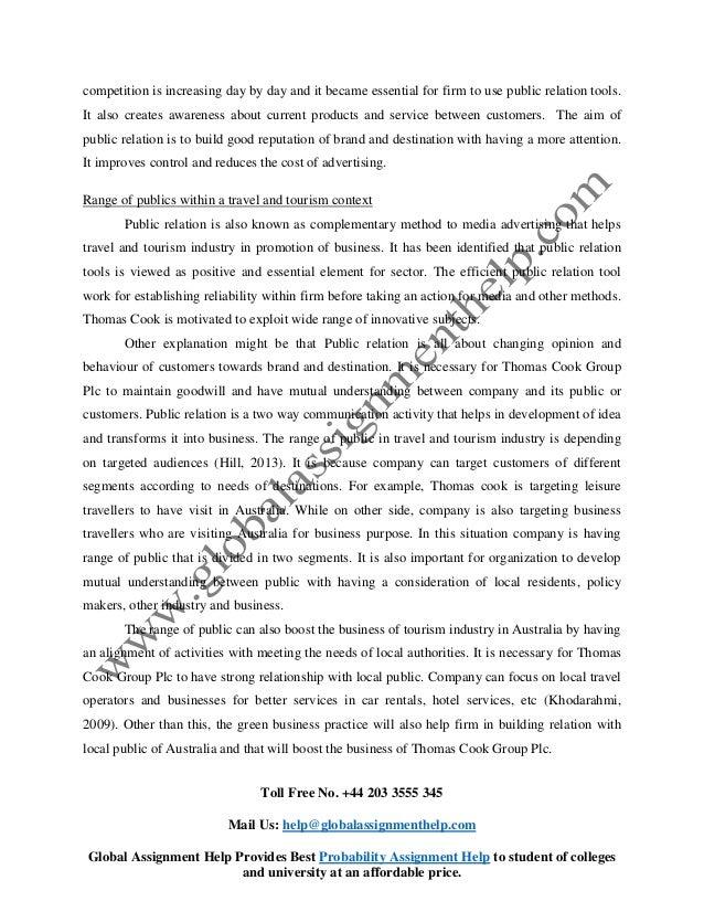 Locavores Synthesis Essay Good Vs Evil Essays A Modest Proposal Essay also Argument Essay Thesis Statement Franke James Visual Essay Assignment English Language Essay Topics