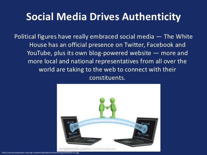 media and society in relation to Social media + society  because i hope social media and society will avoid the   complexity—including emerging social media literacy and its relation to.