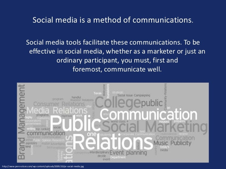 media public relations and pr practitioners Relations between journalists and public relations practitioners: cooperation, conflict and negotiation  jean charron universite laval the relationship between journalists and public relations practitioners is.