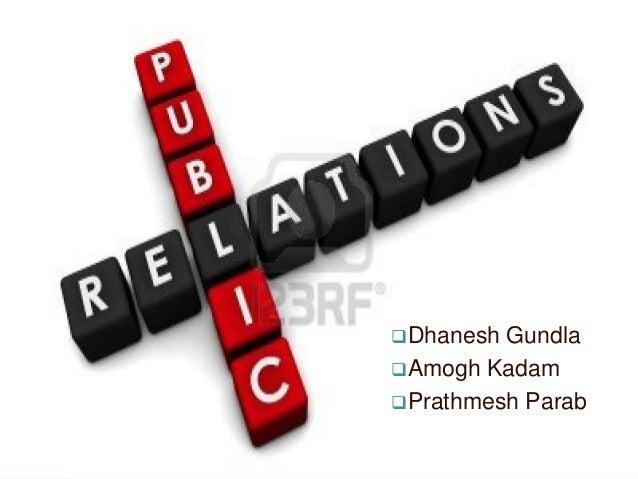 Dhanesh  Gundla Amogh Kadam Prathmesh Parab