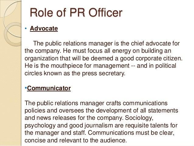 marketing and public relations job description - pacq.co