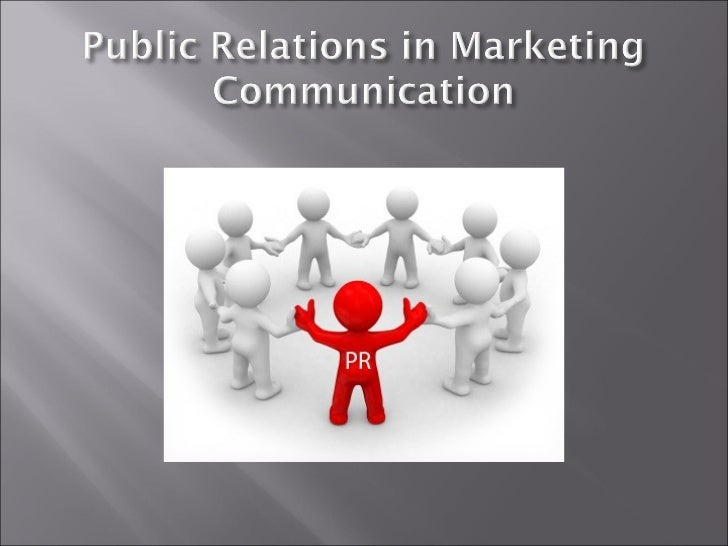 """""""Public Relations is the  deliberate, planned  and sustained effort to  establish and  maintain mutual  understanding  bet..."""