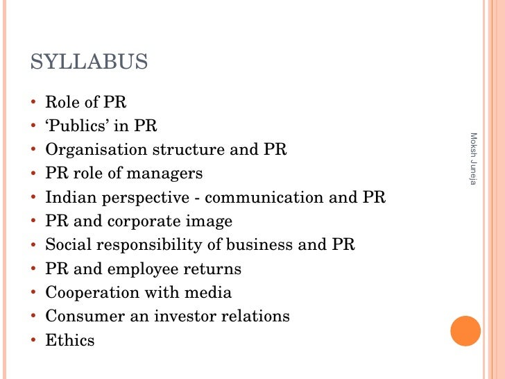 corporate communication pr basics Most pr plans follow the same basic format:  for yet another how-to business  opinion of a pr expert and approach as author of public relations for.
