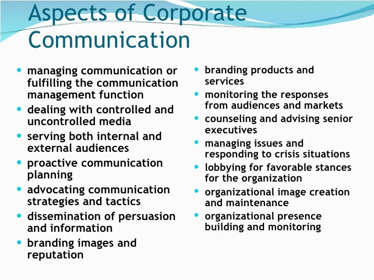 clc l6010950 managing communication knowledge and Managing information and knowledge in organizations explores the nature and place of knowledge in contemporary organizations, paying particular attention to the management of information and data and to the crucial enabling role played by information and communication technology effective communication requires a good understanding of the.