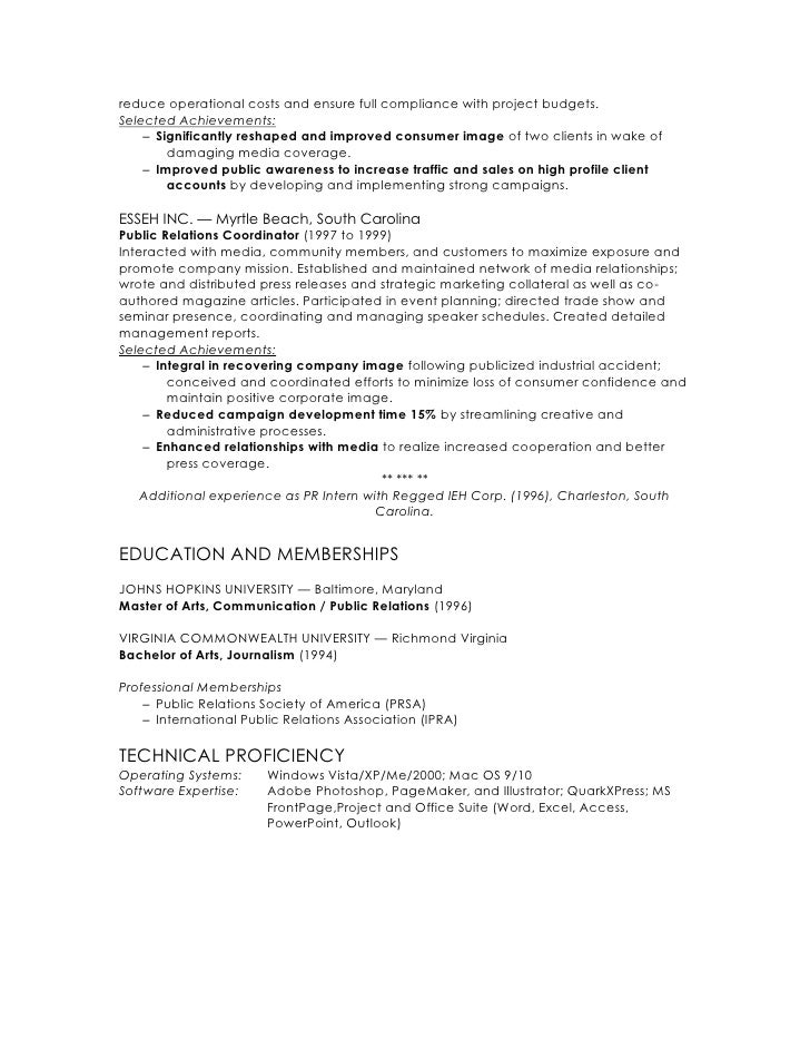 job description for merchandiser cover letter for government job