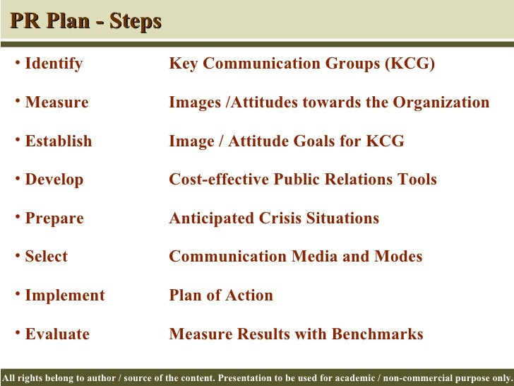 public relations analysis presentation and press release Indigohelp is a online tutorial store we provides com 450 week 4 individual assignment public relations analysis presentation and press release.