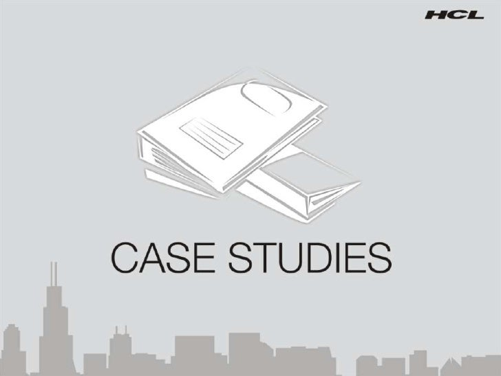 fraud case studies uk Private investigators uk: fraud investigations case study recently a young lady contacted our private agency in uk to hire a private detective for her own purpose.