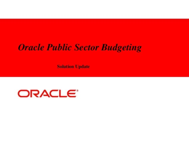 public sector budgeting Questica budget offers efficient, accurate & collaborative budgeting for salary/benefit planning, performance management, reporting & auditing capabilities.