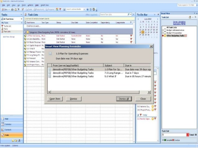 public sector budgeting If you have the appropriate software installed, you can download article citation data to the citation manager of your choice simply select your manager software from the list below and.