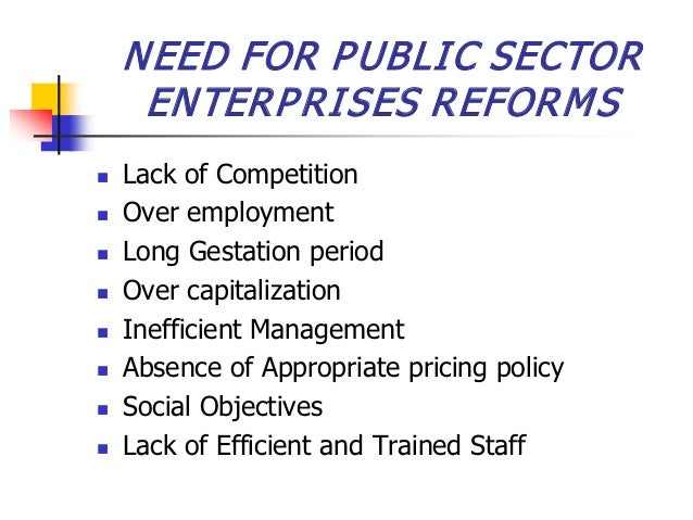 importance of public service essay M1: explain the importance of public service skills using examples from at least two contrasting public services d1: evaluate the importance of public service skills in a specified service.