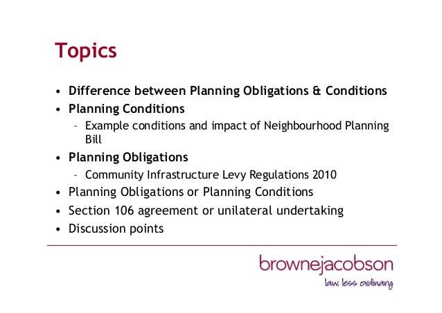 Public Sector Planning Club January 2017
