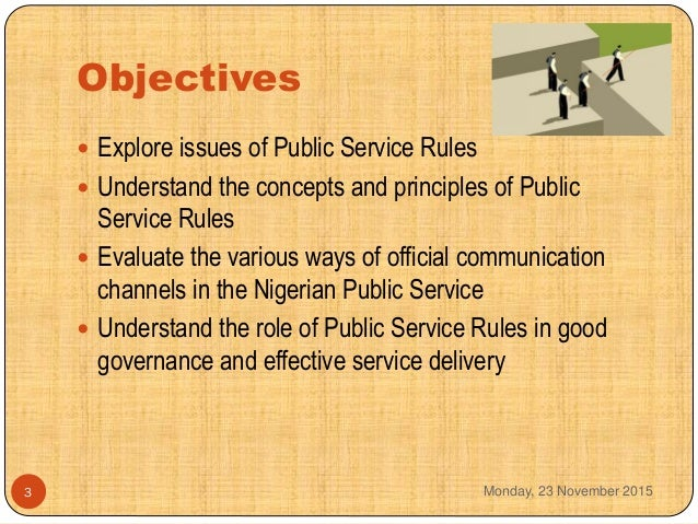 communication rules Communication rules communication rules - title ebooks : communication rules - category : kindle and ebooks pdf - author : ~ unidentified - isbn785458.