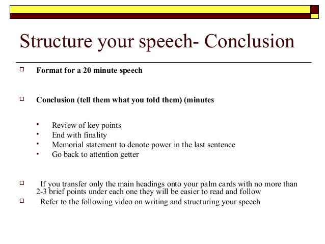 100 Easy Persuasive Speech Topics and Guide