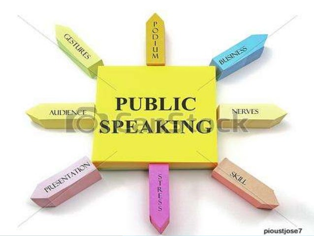 CONTENTS:  WHAT IS PUBLIC SPEAKING.  EVOLUTION OF PUBLIC SPEAKING.  HOW TO PREPARE A PUBLIC SPEECH.  HOW TO PRESENT A ...