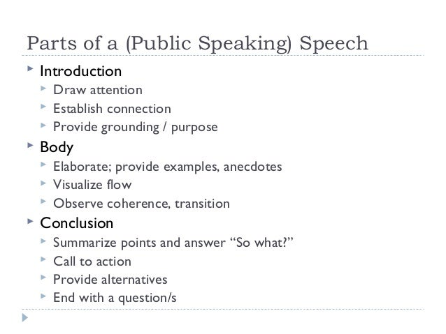 informative group speech topics Developing the speech step 4 homework an informative topic must are doing for the informative speech socrative as a group why did these speech topics.