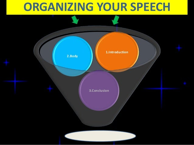 chapter 2 speech 1010 notes 2 chapter 1 introduction the most important factor in the digital  sion  algorithms that can encode telephone-quality speech at 8–16 kbps and  c|p =  {0000, 0011, 1100, 1111, 0101, 0110, 1001, 1010}, which is a (4, 3, 2) binary.