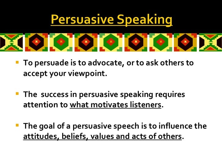 public speaking informative essay Below you will find a list of 620 informative speech topics how to write an informative essay overcoming your fear of public speaking.