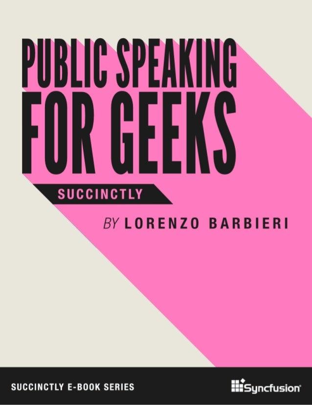 By Lorenzo Barbieri Foreword by Daniel Jebaraj