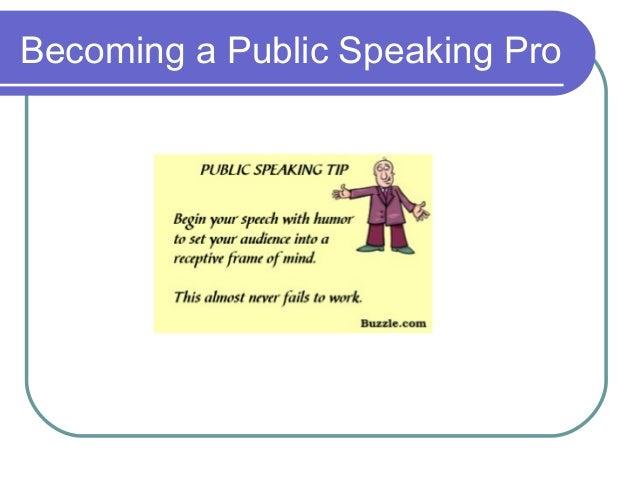 essentials of public speaking pdf