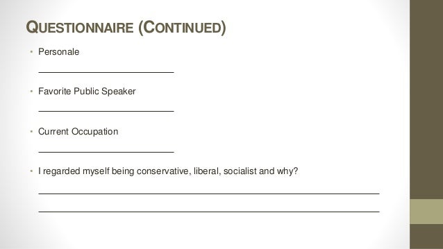 Public speaking SMTalib – Speaker Feedback Form