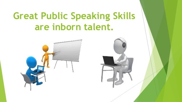 9 tips for public speaking Top 10 professional public speaking tips for women  9 use visuals and  creativity not boring slides use pictures, images, youtube videos.