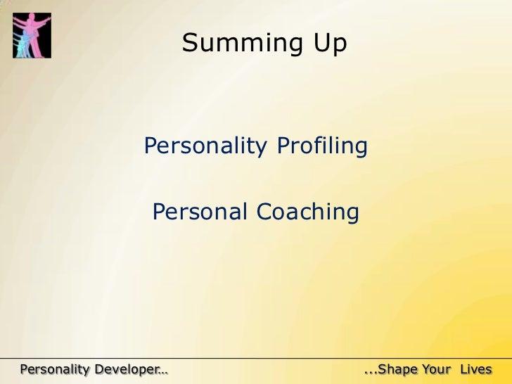 how to develop speaking skills pdf