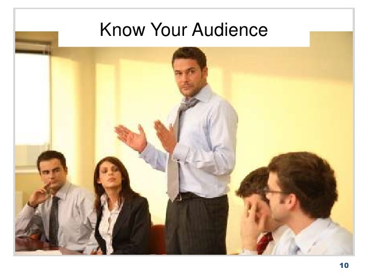 the improvements on my public speaking skills If public speaking has you scared, take advantage of these professional development resources overcome these fears in the name of improving your public speaking skills.
