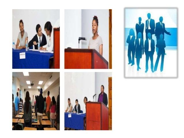 Public Speaking Workshops - Public Speaking Classes Slide 3