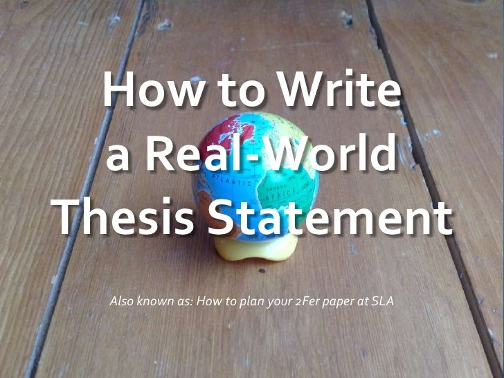 Act Essay Sample How To Writea Realworld Thesis Statementbr Also Known As  Mla 5 Paragraph Essay also Short Essay On Indira Gandhi How To Write A Realworld Thesis Statement Paid Essays