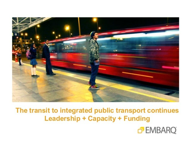 public transport reform in indonesia a Citeseerx - document details (isaac councill, lee giles, pradeep teregowda): abstract—the provision of urban public transport in indonesia is not free of problems.