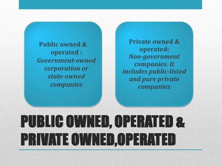 public transportation vs private transportation Federal subsidies to passenger transportation modes to provide the department of (both private companies and public agencies) and government expenditures on supporting infrastructure, minus revenues the federal government collects from that mode.