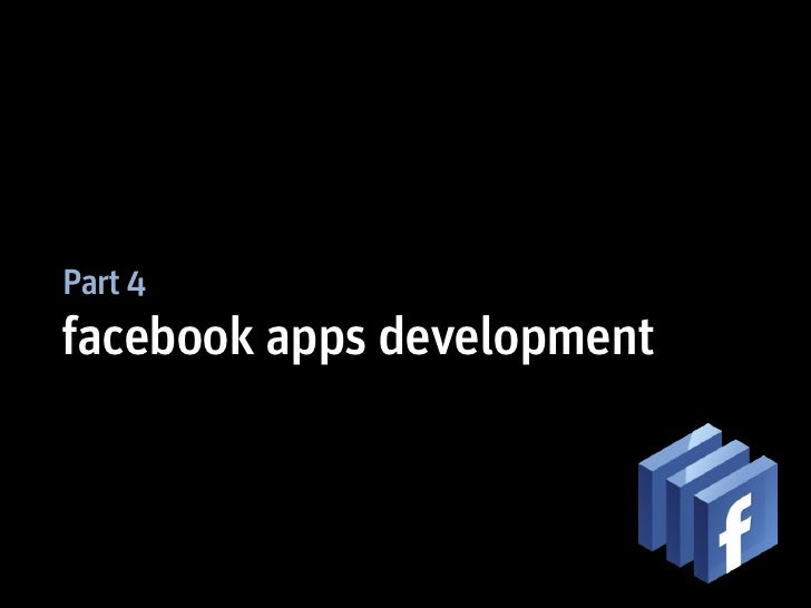 What motivates users to usefacebook apps?too much free time
