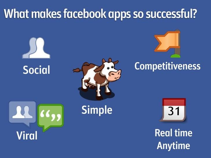 """The Social Graph""""Privacy no longer a social norm""""                             - Mark Zuckerberg"""
