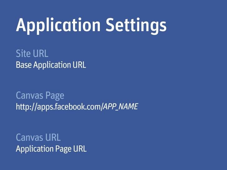 facebook C#.NET SDKs     Facesharp     http://facesharp.codeplex.com     Facebook C# SDK     http://facebooksdk.codeplex.com