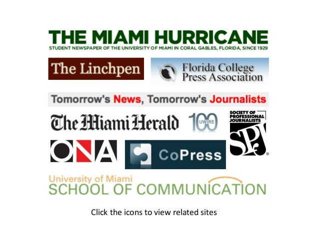 The Miami Hurricane My gig last year at The Hurricane Woody Allen, relaxing Me, on the phone during deadline
