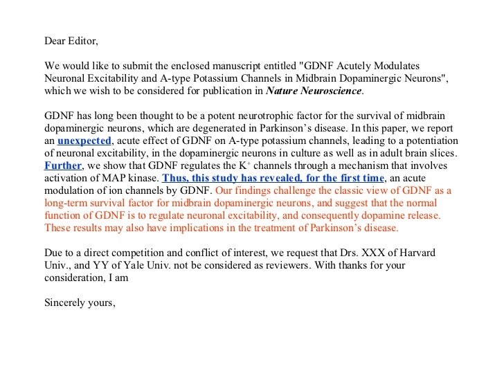 How to Cite a Letter to the Editor From a Journal in APA