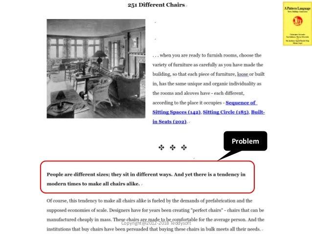 Copyright@2012-2018 Teddysoft Problem