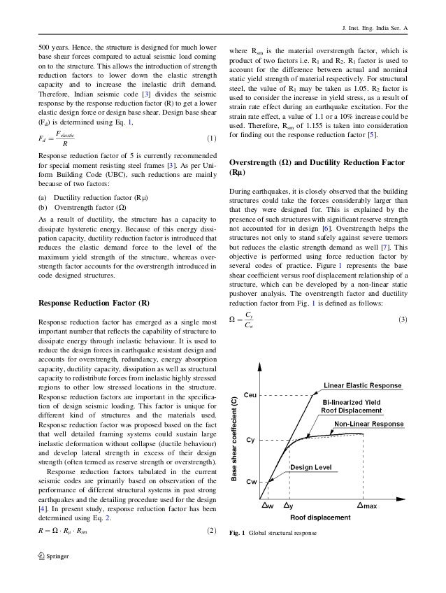 reduction in force essay B assuming that the reduction in force is due to [pi] above 20 mm interfering with the calcium transient, what concentration of calcium phosphate would you expect in the sarcoplasm during the max contraction of the fatigued myofiber  why choose 5 star essay help choose us and enjoy the following benefits: original and unique content.