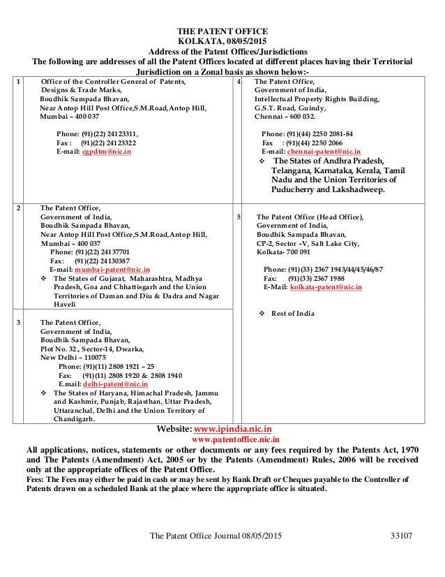 Download apartment andhra act ebook pradesh ownership