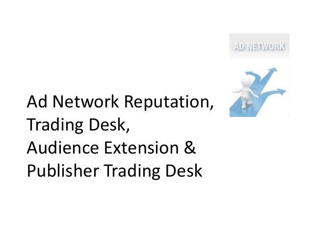 Nazih trading dubai contact