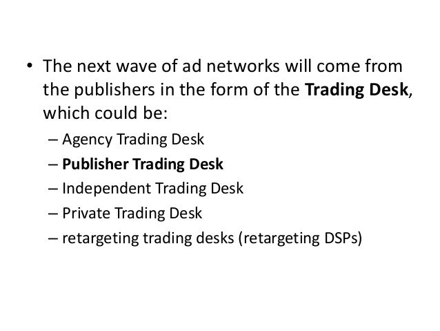 Bgswitcher options trading